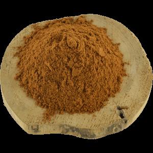 Baharat Kruiden | Megro Kruiden