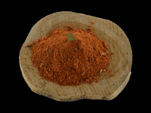 Goulash Hachee Rode Kool Kruiden | Megro Kruiden