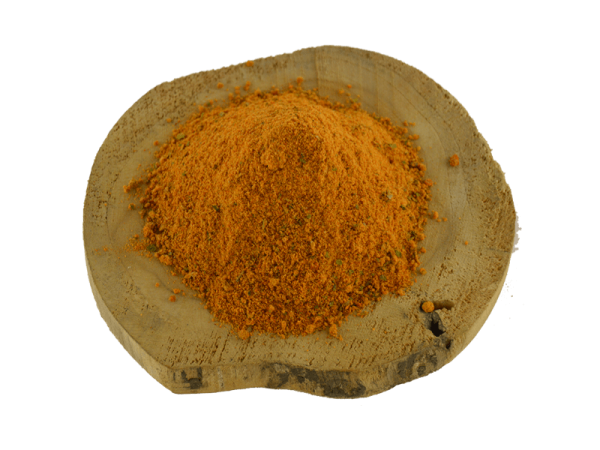 Indian Ribroast Kruiden | Megro Kruiden