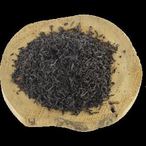 Oranje Pecco Ceylon Thee | Megro Kruiden