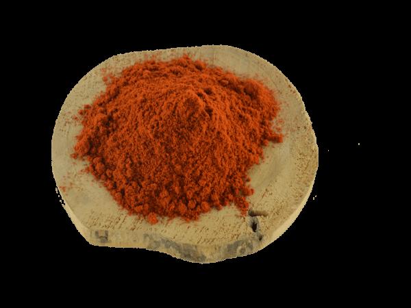 Paprika Hongaars | Megro Kruiden