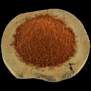 Roaststeak Kruiden | Megro kruiden