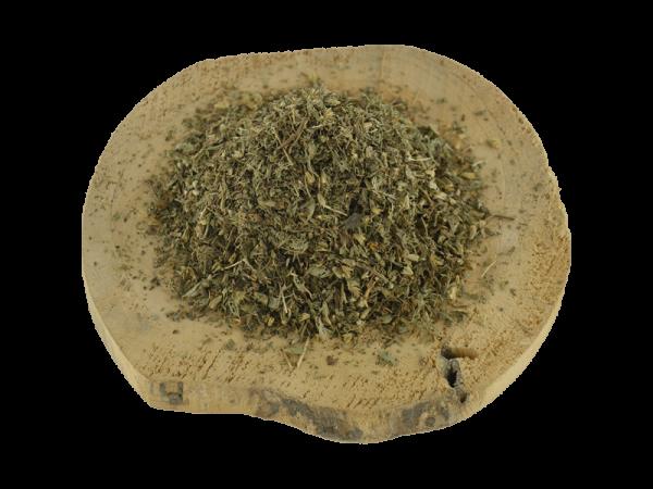 Stevia | Megro Kruiden