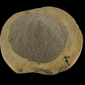 Zwarte Peper Kruiden | Megro Kruiden
